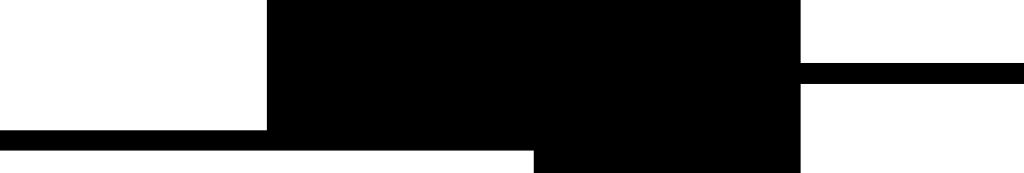 ForzaVeyhan Logo